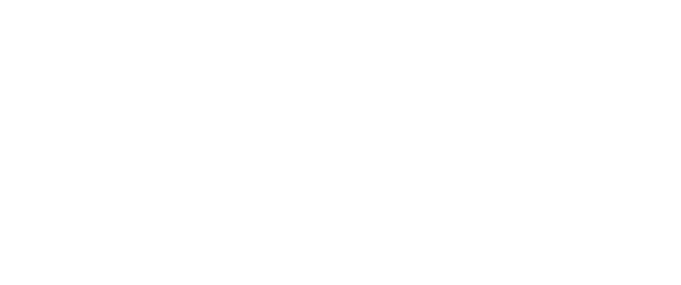 Carben Events + Marketing
