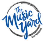 The Music Yard