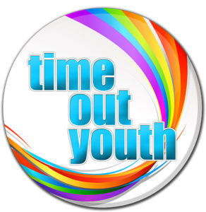 Time Out for Youth