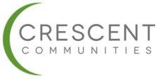 Crescent Communties