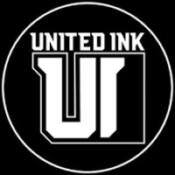 United Ink