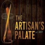 The Artisan's Palate